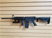 CORE 15 RIFLE SYSTEMS Rifle C15